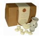 Meltaway Home Fragrancing. Luxury Gift Set Available in 7  Fragrances.